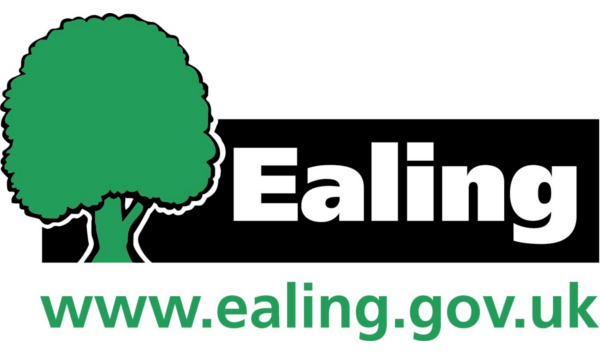 Ealing London Borough Council