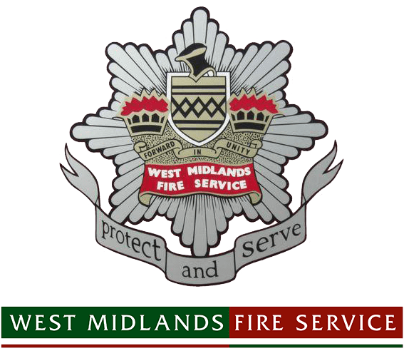 West Midlands Fire Authority
