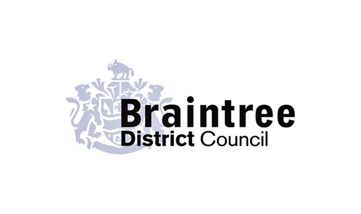 Braintree District Council acquire CMIS