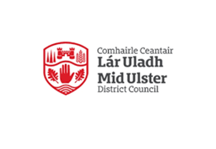 Astech welcomes Mid-ulster to the CMIS community