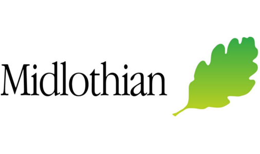 Midlothian Council Signs up to CMIS
