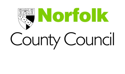 Norfolk County Council choose CMIS for their committee management needs